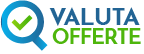 Logo valutaofferte