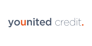 Younited credit logo