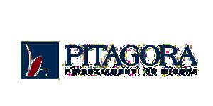 pitagora logo