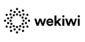 Wekiwi logo