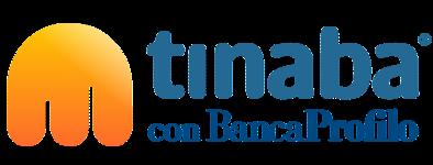 tinaba-banca-online