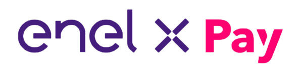 enel-x-pay